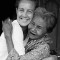 international adoption Srey mom grandmother