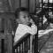 international adoption Srey Cambodia orphanage