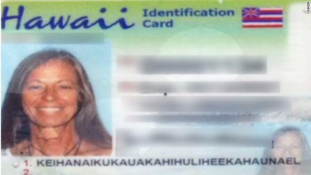 pkg woman's last name too long for license_00000722.jpg
