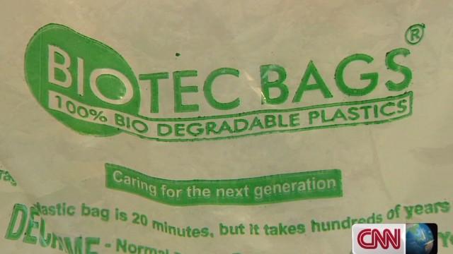 kapur iexchange biotec bags biodegradable_00010730.jpg