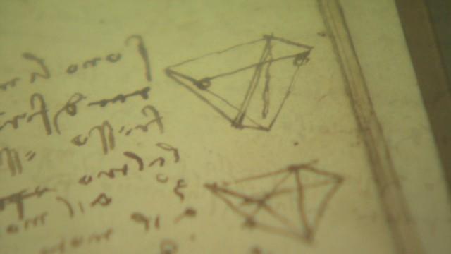 da Vinci's Flight Plans_00013122.jpg