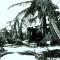 11 hurricanes 0913