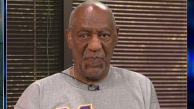 Bill Cosby on Birmingham bombing