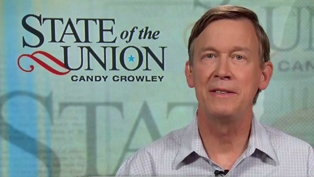 exp sotu crowley hickenlooper guns backlash_00002326.jpg
