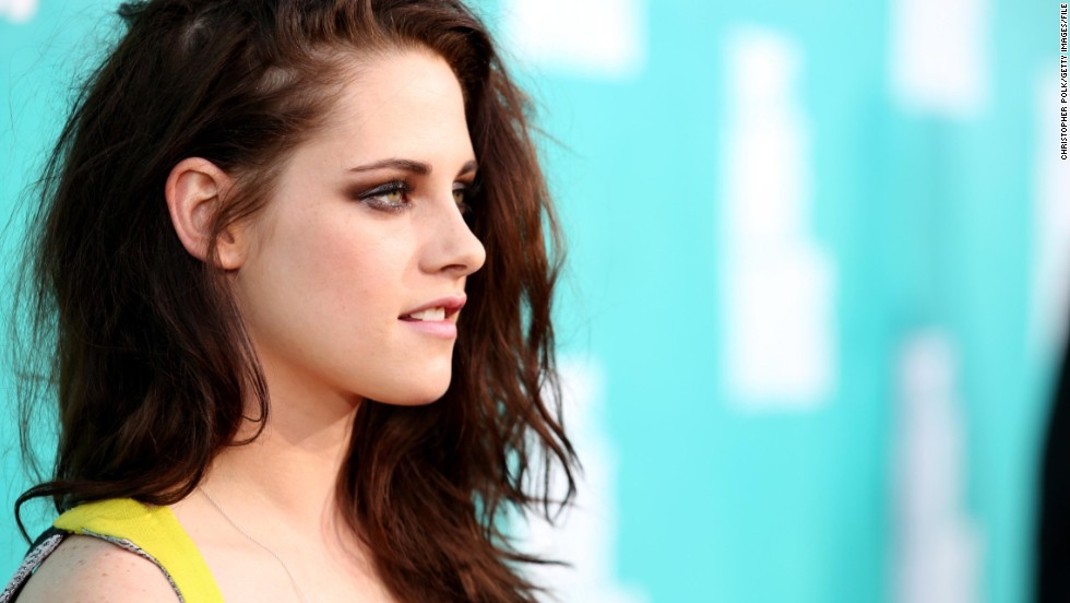 "Isabella, the third most-popular name for girls in 2012, held the top spot in 2010 and 2009. It's the name of the main female character, known as Bella, in the ""Twilight"" series. Actress Kristen Stewart played Bella in the films."