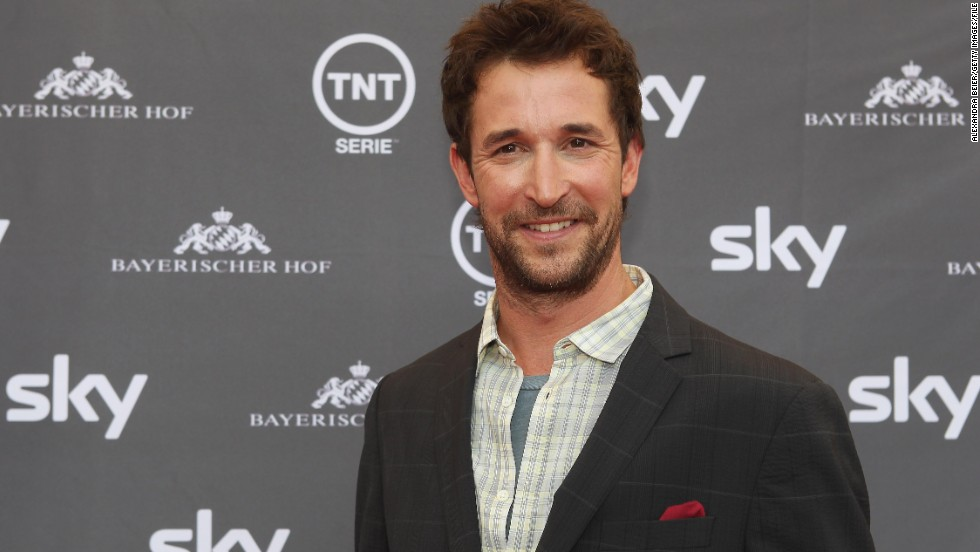 The fourth most-popular name for boys in 2012 was Noah. It cracked the Top 10 in 2009, when it moved from No. 15 to No. 9 -- well after actor Noah Wyle became a household name.
