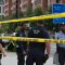 02 navy yard shooting 0916