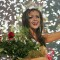 23 MissAmerica 0916
