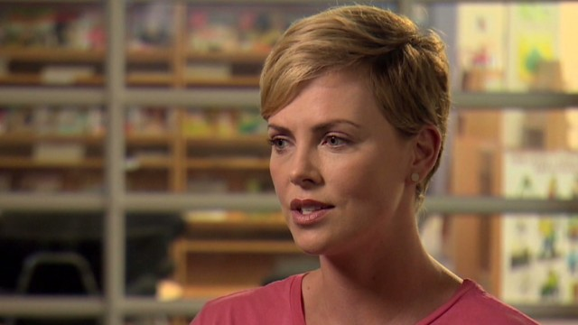 spc african voices charlize theron c_00020906.jpg