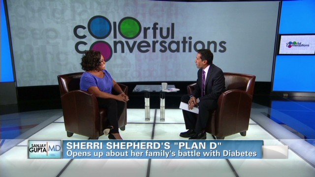 SGMD Gupta Sherri Shepherd Diabetes_00002230.jpg