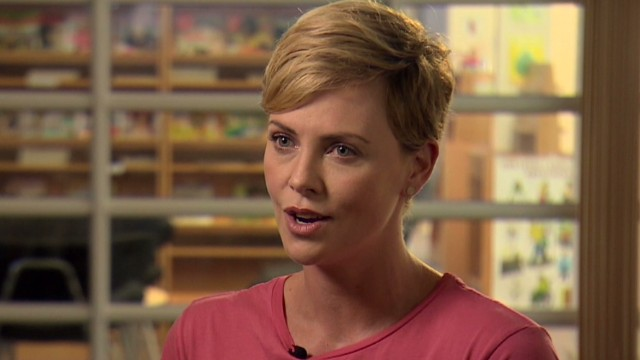 spc african voices charlize theron south roots_00002928.jpg