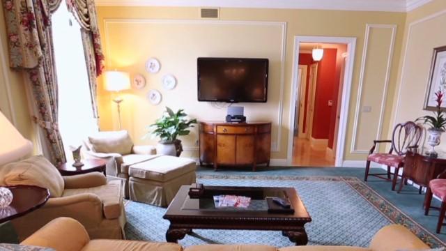 hermitage hotel nashville deluxe orig_00002611.jpg
