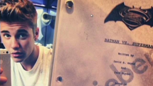 sbt bieber batman movie script_00000810.jpg