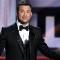Best Worst Emmys host Kimmel