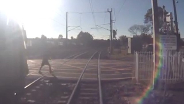Australia Train Near Death_00001016.jpg