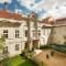 Palace Hotels-Mamaison1