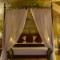Palace Hotels-Mamaison2