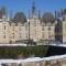 Palace Hotels-Saint-Loup1