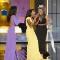 EB Miss America Nina Davuluri
