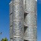 skyscraper prize 9 - Dumankaya IKON