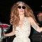 ENTt1 Lady Gaga 092013