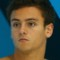 tom daley london 2012