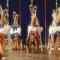 02 pageants pop culture