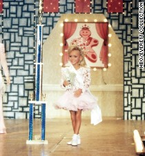 beauty pageants should be banned essay Lrakete on child beauty pageants should b therefore child beauty pageants should be banned there are a few grammatical issues throughout the essay.