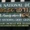 06 government shutdown 1995
