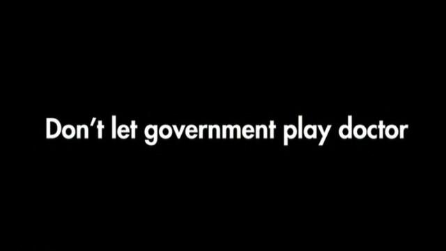 tsr dnt marsh obamacare ads _00002622.jpg