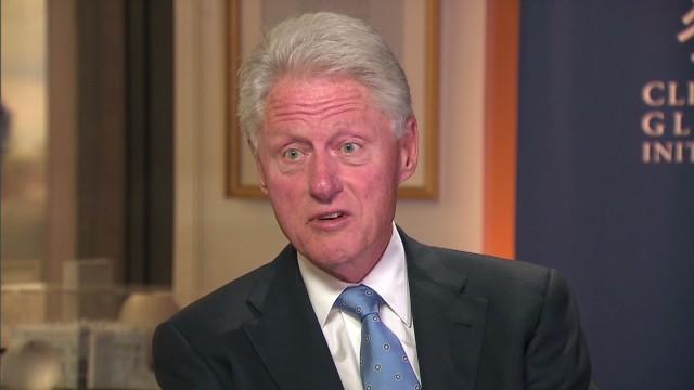 exp GPS Clinton SOT Democrats_00002001.jpg