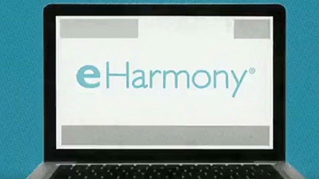 eHarmony matching bosses, job seekers