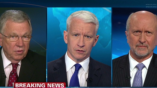 ac syria chemical weapons kay dickey intv_00041303.jpg