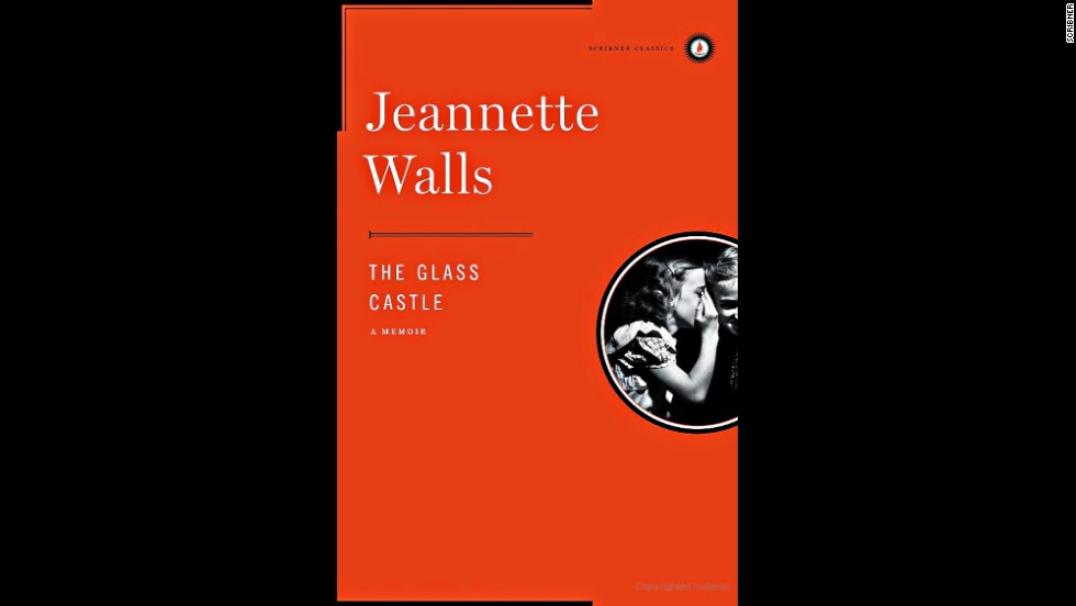 "Jeannette Walls' 2005 best-seller ""The Glass Castle"" recounts her experience growing up with an alcoholic father and a mother who suffered from mental illness. It has been the target of perennial challenges and a few bans for its explicit language, references to child molestation, adolescent sexual exploits and violence. In 2012, a Traverse City, Michigan, school board <a href=""http://detroit.cbslocal.com/2012/12/11/michigan-school-board-rejects-book-ban-request/"" target=""_blank"">rejected a request to remove the book</a> from an English reading list."