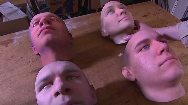 nr woman creates 3 d faces from dna_00013927.jpg