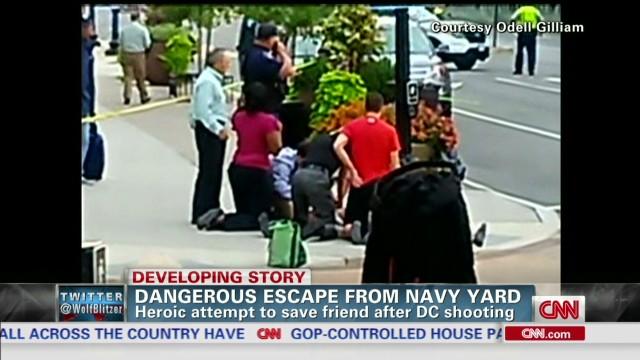 tsr dnt todd navy yard shooting escape_00022712.jpg
