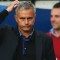 mourinho scratches head