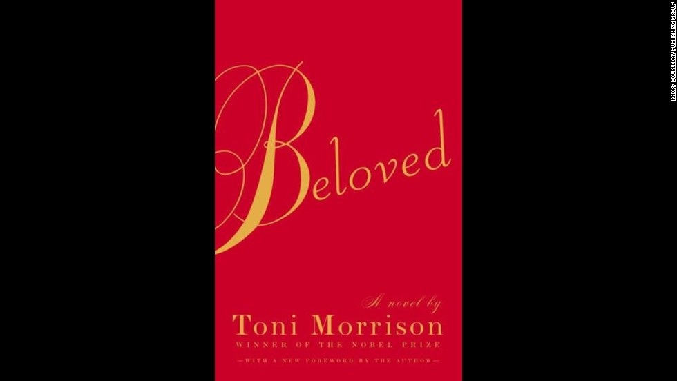 "Toni Morrison's Pulitzer Prize-winning novel ""Beloved"" has made frequent appearances on the ALA's most frequently challenged list. In 2012, parents in Salem, Michigan, asked that it be removed from an Advanced Placement English class on the grounds that it contained sexually explicit and violent content. District officials determined the novel was appropriate for the students' age and maturity level, <a href=""http://www.ila.org/BannedBooks/BBW_2012-2013_Shortlist.pdf"" target=""_blank"">according to the ALA</a>."
