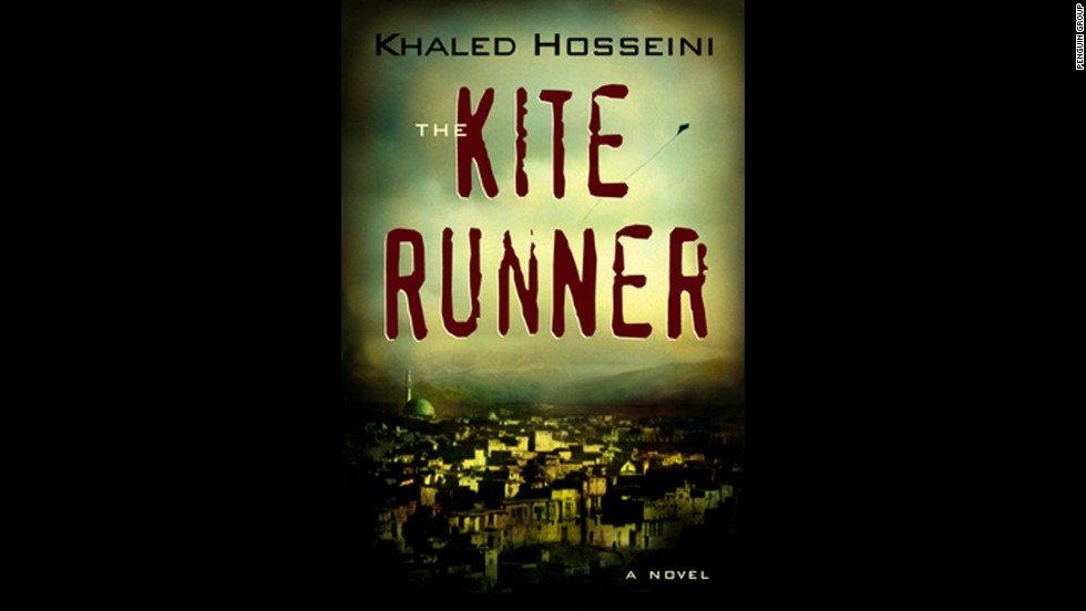 "<a href=""http://www.cnn.com/2013/06/24/living/hosseini-mountains-echoed-refugee/index.html"">Khaled Hosseini</a>'s award-winning novel ""The Kite Runner"" was challenged in 2012 as optional reading in 10th-grade honors classes in schools in Troy, Pennsylvania, because the novel depicts rape in graphic detail and uses vulgar language."