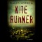 banned books Kite Runner