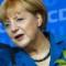 Merkel post election