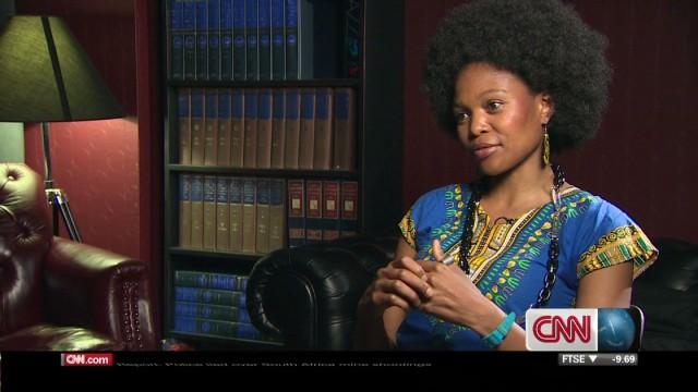 spc african voices pumeza matshikiza c_00013911.jpg