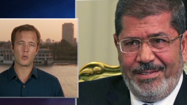 Muslim Brotherhood activities banned