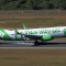 crazy liveries kulula