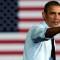 11 shutdown obama 0923