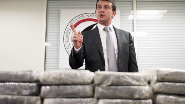 romo lok venezuela cocaine bust_00003801.jpg