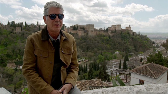 bourdain.spain.preview _00004823.jpg
