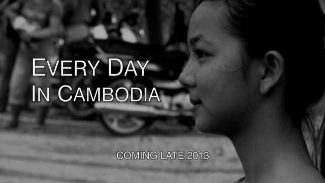 freedom project every day  in cambodia_00011930.jpg