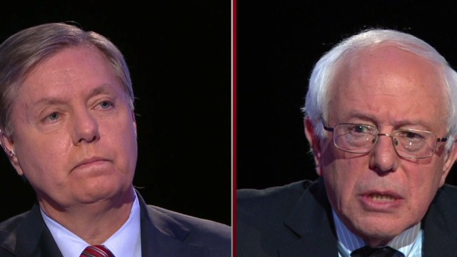 sot crossfire sanders graham debate wealth tax_00000029.jpg
