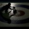 shadowy curling image